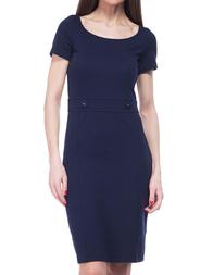 Платье PATRIZIA PEPE 2A1522/AZ08-C475