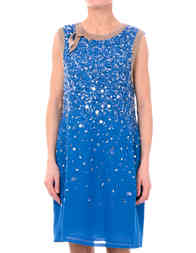 TWIN-SET Платье