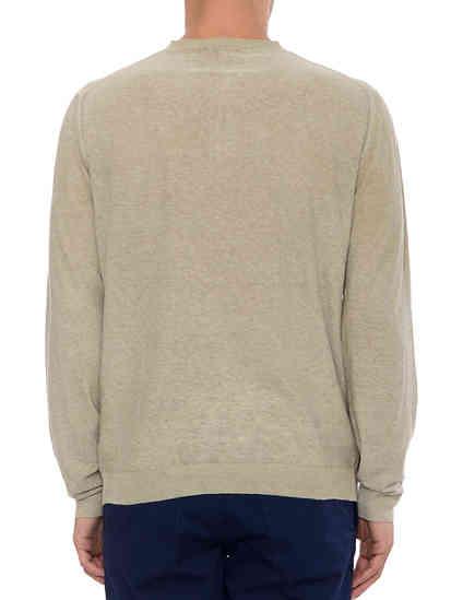 Trussardi Jeans 52M97-06