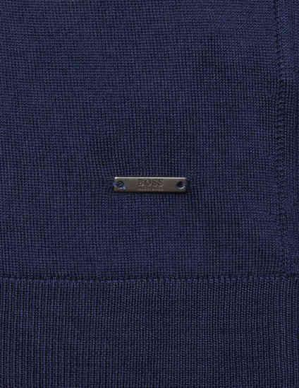 Hugo Boss 50383280-410_blue