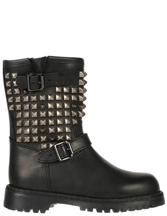 GALLUCCI ботинки