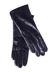 Женские перчатки PAROLA 5033_black