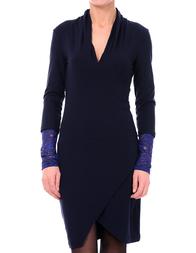 Женское платье PATRIZIA PEPE 2AI467-A10-C171