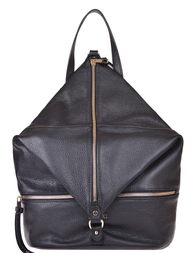 Женский рюкзак Ripani 5792-1_black