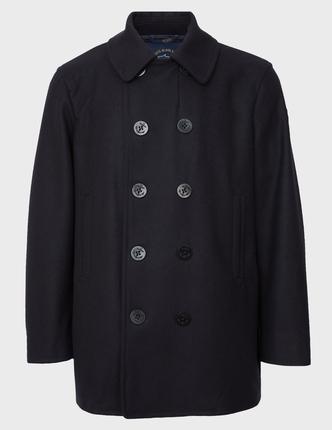 PAUL&SHARK пальто
