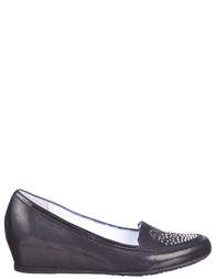Женские туфли GIADA GABRIELLI 3391-black