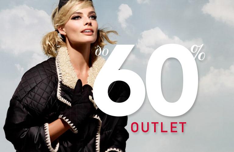 8a58a43e3008 Распродажи брендовой обуви, итальянской одежды в интернет-магазине  Modoza.com