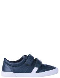 Детские кроссовки для мальчиков DOLCE & GABBANA DD0033_green