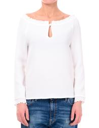 Женская блуза PATRIZIA PEPE 1С1172-AQ10-W146