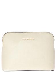 Женская сумка Di Gregorio 8550_beige