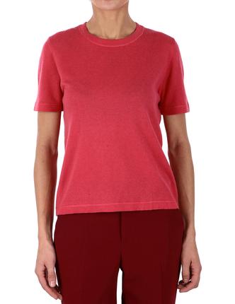 RED VALENTINO футболка