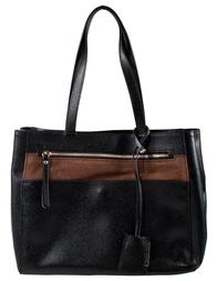 Женская сумка GIANNI CHIARINI BS3124-434PGG-CMnero-mustang