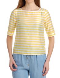 Блуза PATRIZIA PEPE 2J1787/A1JH-F2YP