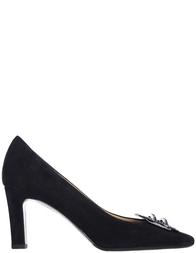 Женские туфли Giorgio Fabiani G2316_black
