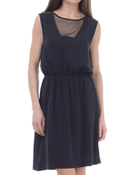 Платье ARMANI JEANS C5A25NY