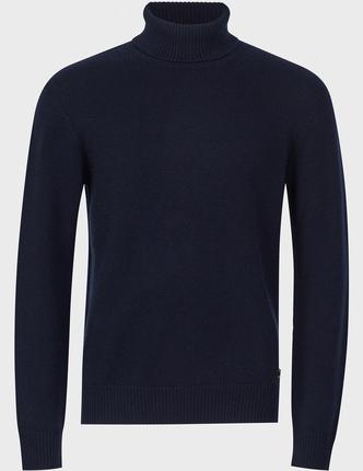 BRIONI свитер
