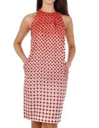 Женское платье AGNONA S4053R13904