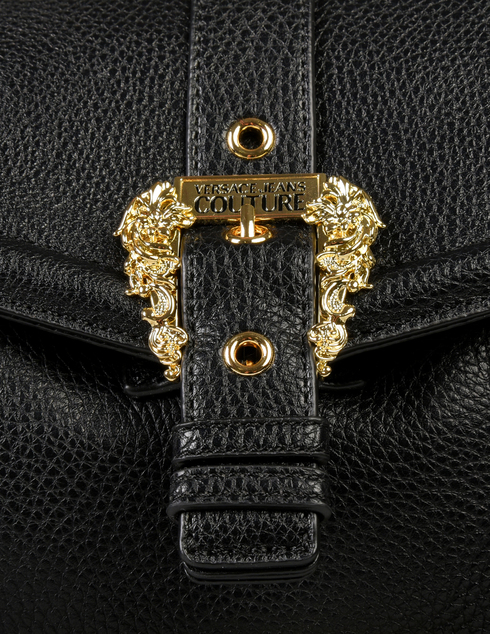 Versace Jeans Couture 71VA4BF871578-899 фото-3