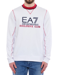 EA7 EMPORIO ARMANI Джемпер