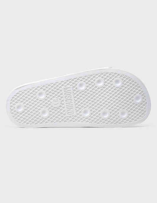 Moschino 26206-white фото-5