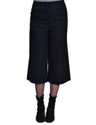 Женские брюки  IBLUES GERARCA001