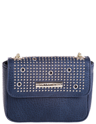 Женская сумка SILVIAN HEACH 16037_blue
