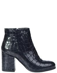 Женские ботинки MIMMU 1997A9_black