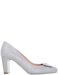 Женские туфли Giorgio Fabiani G2406_grey
