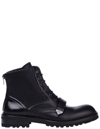 Ботинки JOHN GALLIANO 1271BA