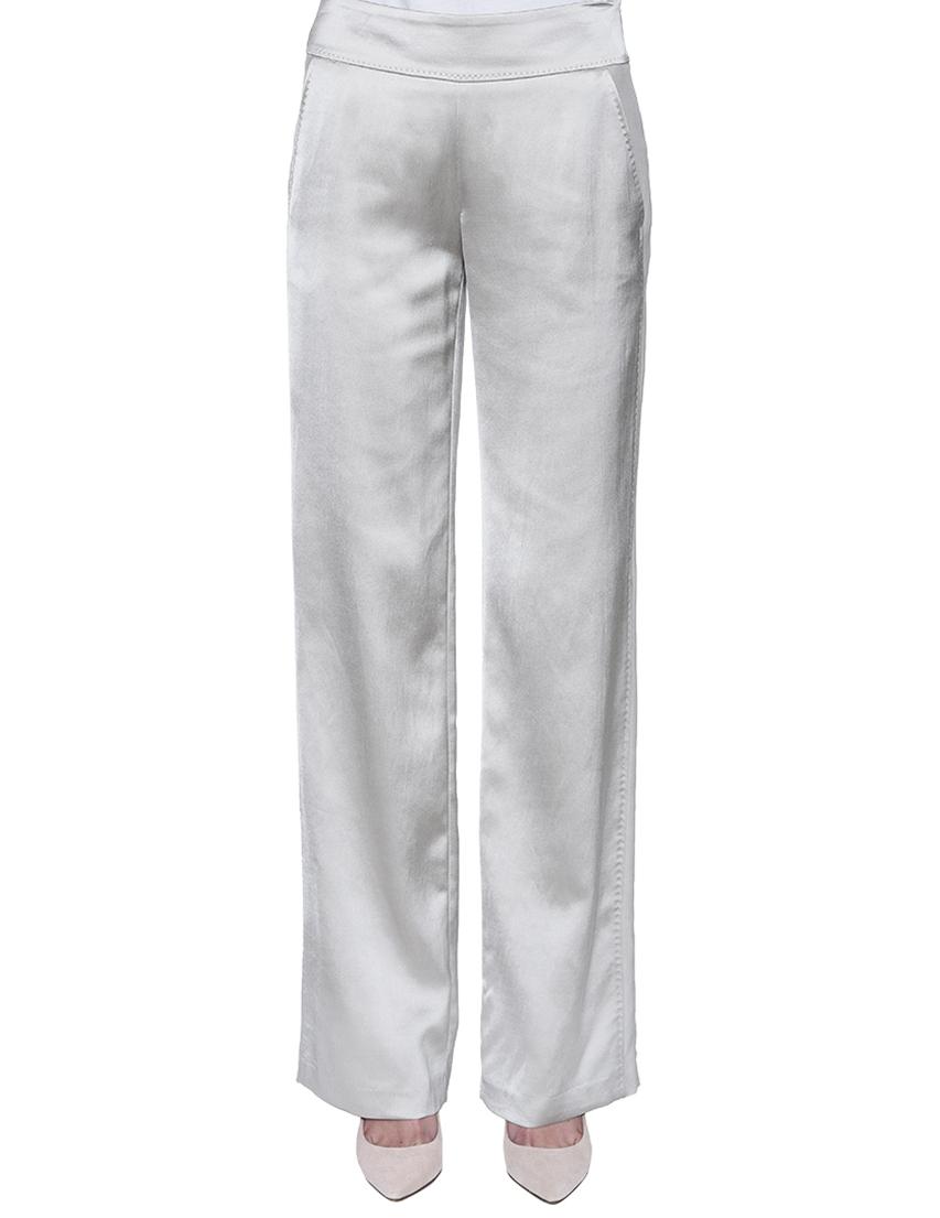 Женские брюки RENE LEZARD 8106F011S6117_beige