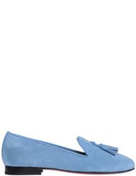 Женские слиперы Kardinale K629-2705