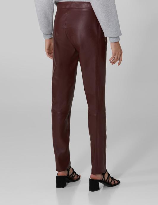 Trussardi Jeans 56P002291T002169-B140 фото-3