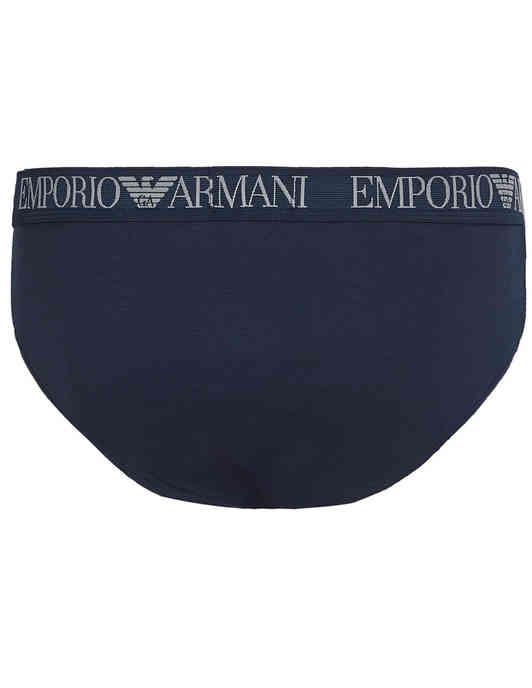 Emporio Armani 1117339A720-61935 фото-3