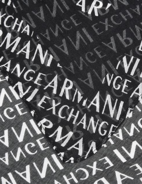Armani Exchange 944106-OA821-00121-black фото-3