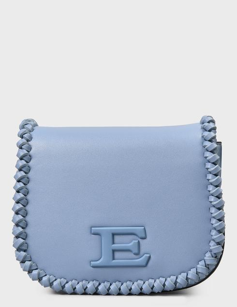 Ermanno Scervino 12401292-blue фото-1