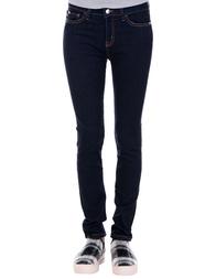 Женские джинсы LOVE MOSCHINO Q40480S2760013E