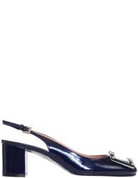 Женские босоножки Giorgio Fabiani G2516_blue