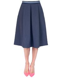 Женская юбка IBLUES STORIA003