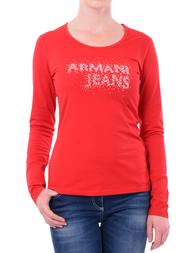 Реглан ARMANI JEANS 6X5T54-1453