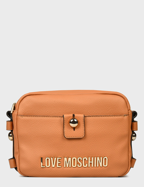Love Moschino JC4018PP1CLB0201 фото-1