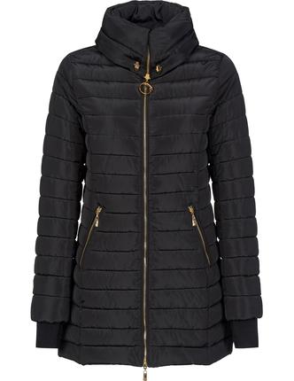 CAVALLI CLASS куртка