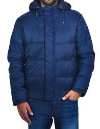 Куртка TRUSSARDI JEANS 52S5351