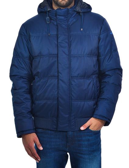 Trussardi Jeans 52S5351
