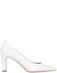 Женские туфли Giorgio Fabiani G2343_white