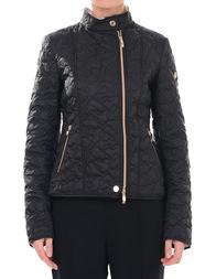 Куртка ARMANI JEANS 6X5B415NVAZ-1200