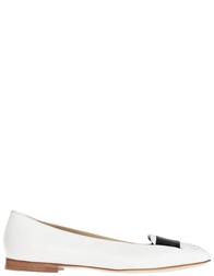 Женские слиперы Redwood F137020