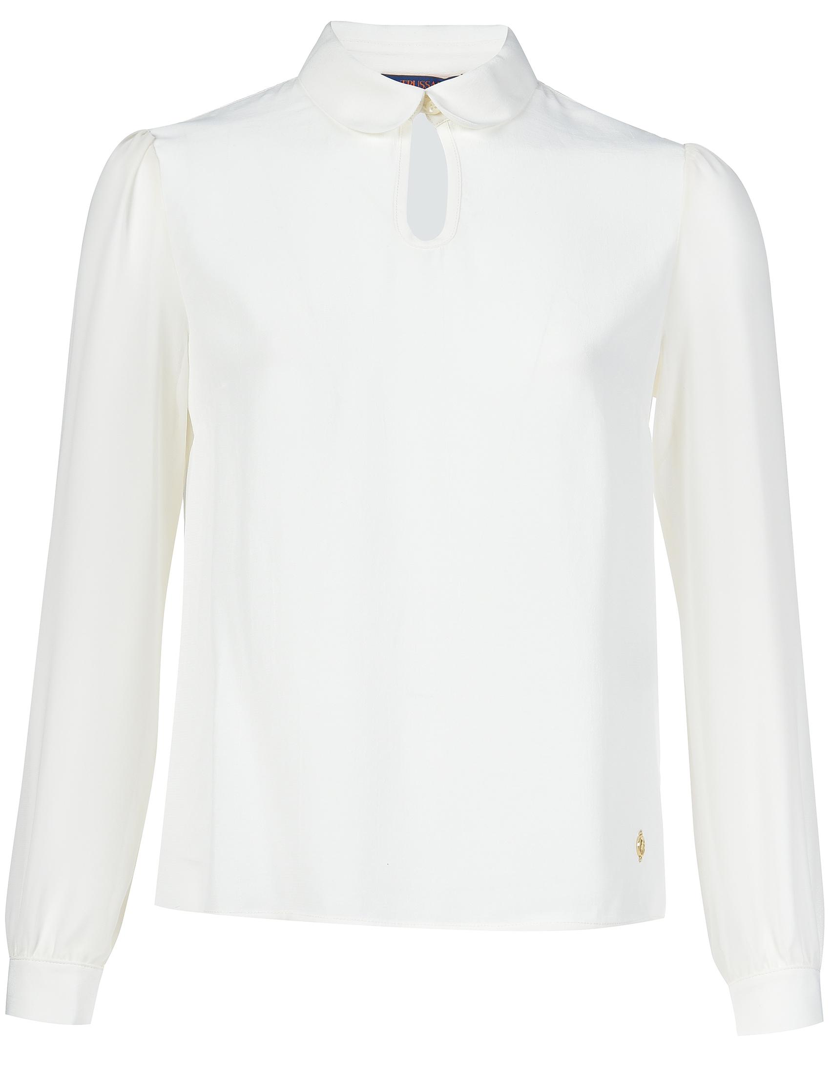Блуза TRUSSARDI JEANS 56C001451T001504-W002