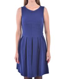 Платье TRUSSARDI JEANS 56A0347