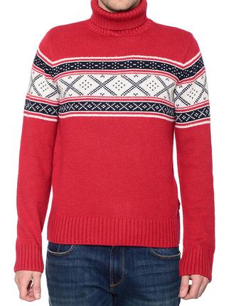 MARVILLE свитер