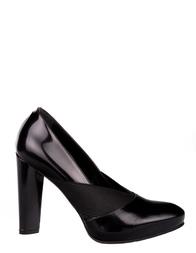 Женские туфли SHY 9170
